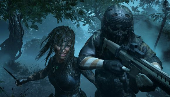 shadow-of-the-tomb-raider-580x334