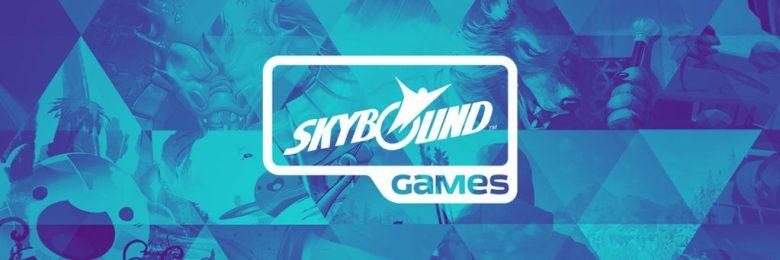 Skybound_Games_Twitter_Feat_1-1024x341