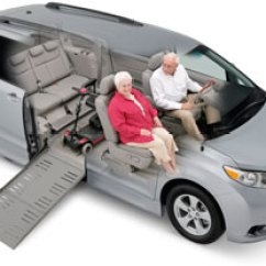 Wheelchair Hire York How To Make A Wooden Chair Stop Squeaking Accessible Van Rental New Main Mobility Is Right For You Renting Allows Compare Different Vehicles And Helps An Informed Decision Before Purchasing