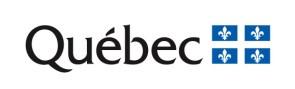 L'attribut alt de cette image est vide, son nom de fichier est Logo-Gouv.Quebec.jpg.