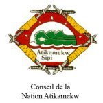 Conseil de la Nation Atikamekw Sipi