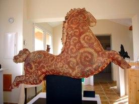 cheval_spiral