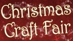 Christmas-Craft-Fair-300x168
