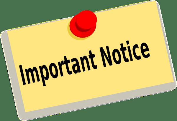 important-notice-hi1