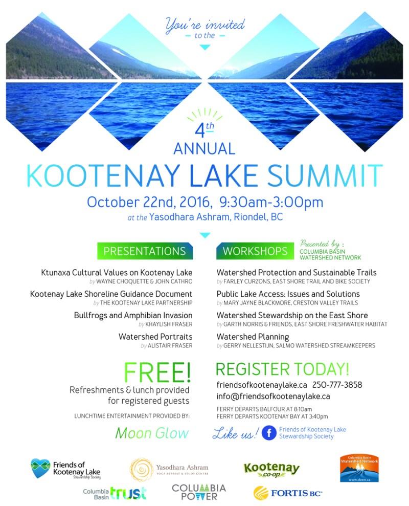 fokl-summit-poster-4print