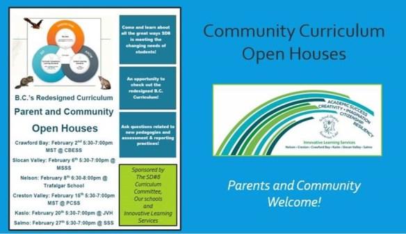 Community_Curriculum_OpenHouse