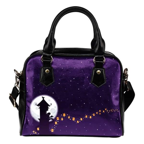Lanterns And Dreams | Handbags