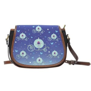 Wishes and Dreams | Leather Handbags
