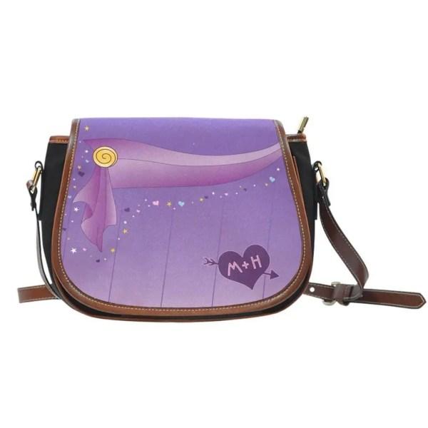 Damsel In Distress |  Handbags