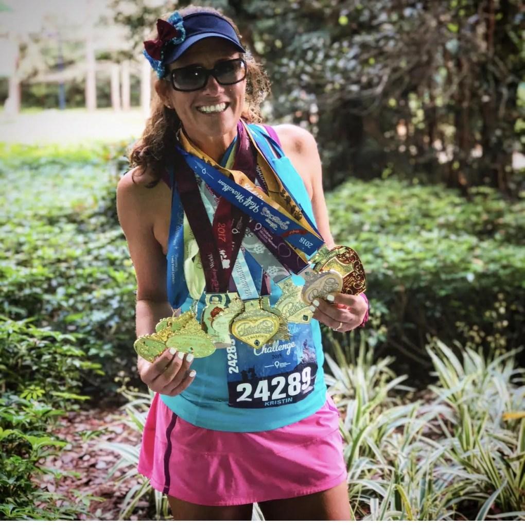 disney_virtual_race_medals