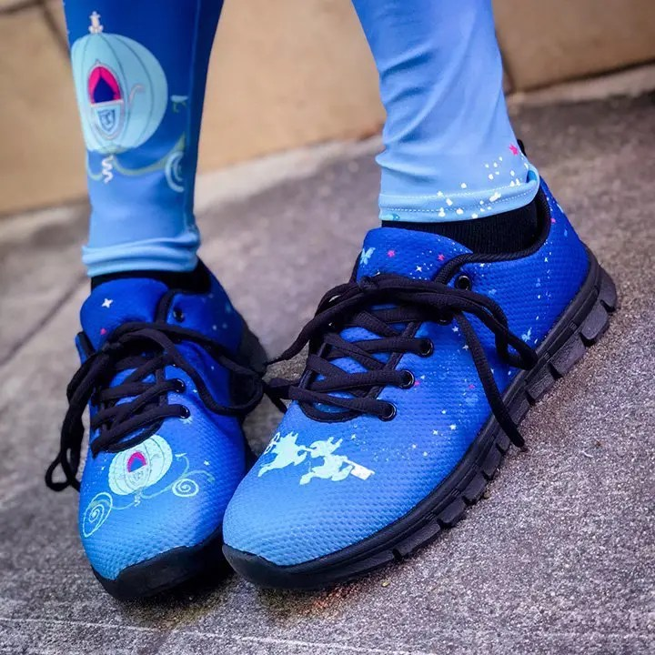 cinderella_shoes
