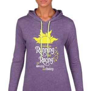 I-could-go-running-ladies-lightweight-hoodie-purple