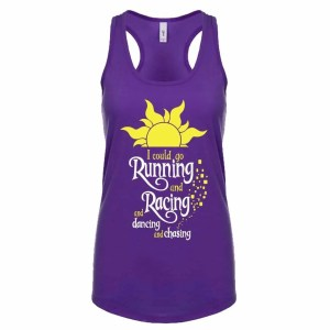 I-could-go-running-ladies-tank-top-purple
