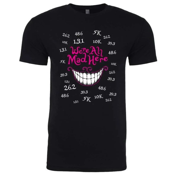 all-mad-here-unisex-cotton-poly-crew-black