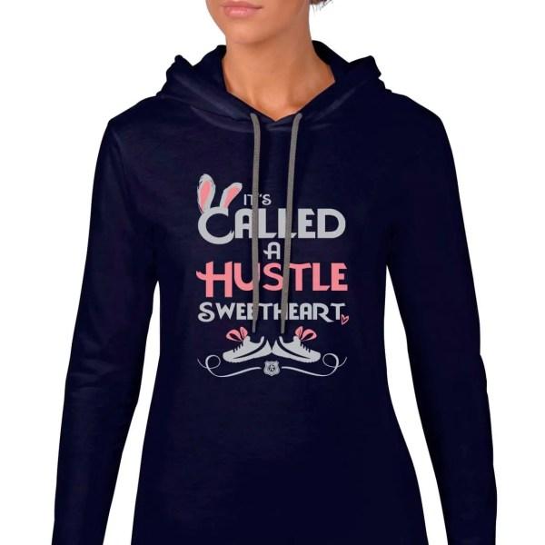its-called-a-hustle-sweetheart-ladies-lightweight-hoodie-navy