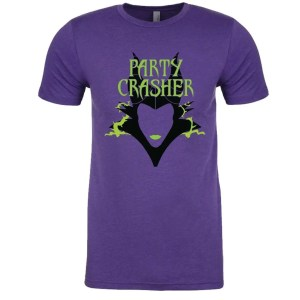 party-crasher-unisex-cotton-poly-crew-purple