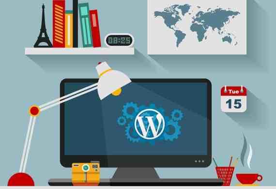 Professional WordPress Theme Development
