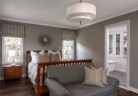 Room Addition in Bloomfield Hills, MI | MainStreet Design ...