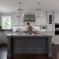 Kitchen Remodeling Birmingham Mi Nutri Remodel In Orchard Lake Mainstreet Design Build