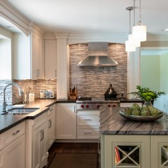 Rochester Kitchen Remodeling Spoon Remodels Gallery | Mainstreet Design Build