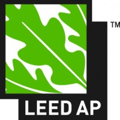 Kitchen Remodeling Birmingham Mi Wall Mounted Cabinets Leed-ap Logo Mainstreet Design Build -