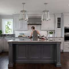 Kitchen Remodel Pictures Professional Knives Remodeling Gallery Archives Mainstreet Design Build Orchard Lake