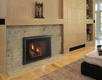 Heat & Glo Gas Vented Fireplace Inserts - MAIN STREET ...