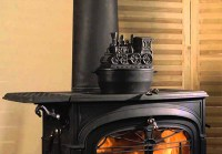 Steamers & Kettles - MAIN STREET STOVE and FIREPLACE 318 ...