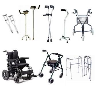 Pillows For Crutches. My Broken Leg Cris Conboy's Blog
