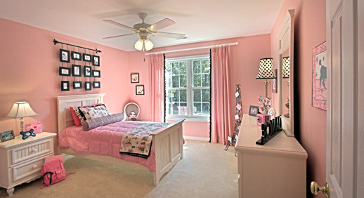 Decorating Ideas For New Home Home Decorating Ideas For New Year