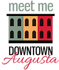 Meet-Me-Augusta-Downtown