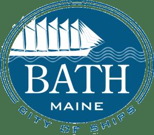 Main-Street-Bath-Maine-Logo