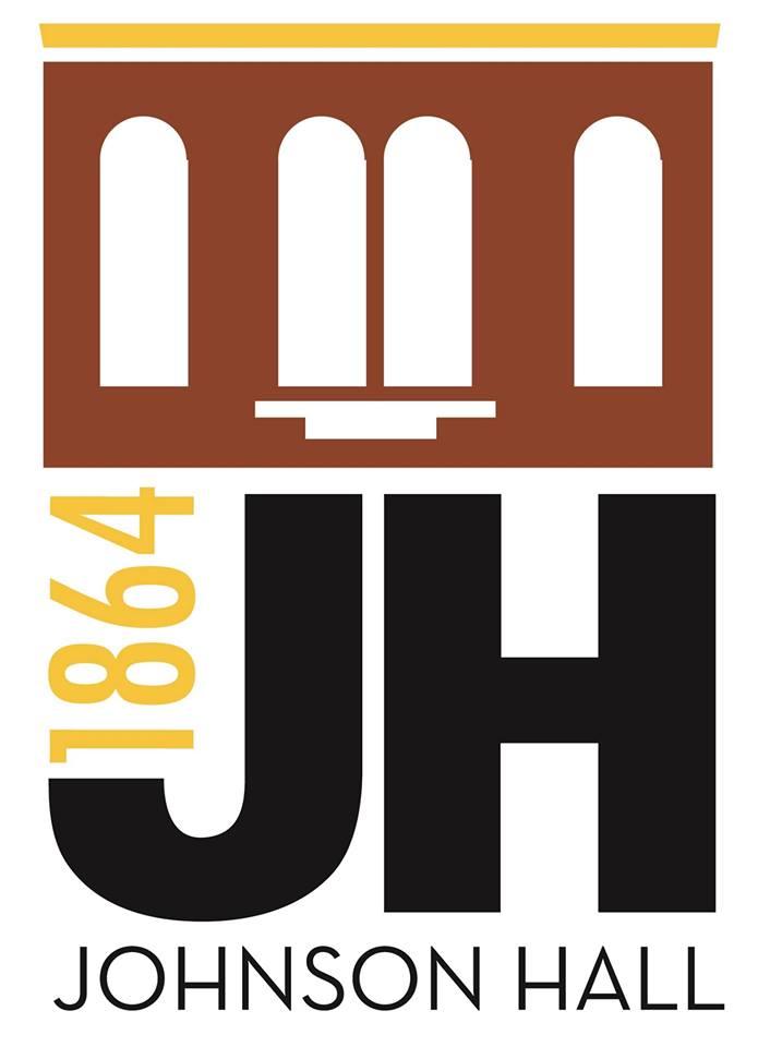 Johnson Hall Performing Arts Center