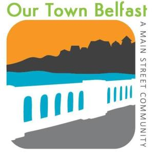 our-town-belfast-logo