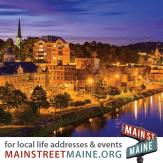 Authentic-Maine-Downtown-Experiences-13