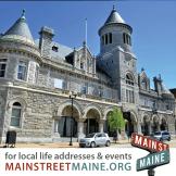 Authentic-Maine-Downtown-Experiences-15