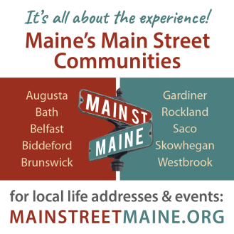 Main-Street-Maine-Events-Places