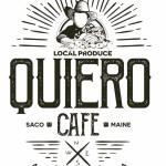 Quiero Café Maine (Saco, ME)