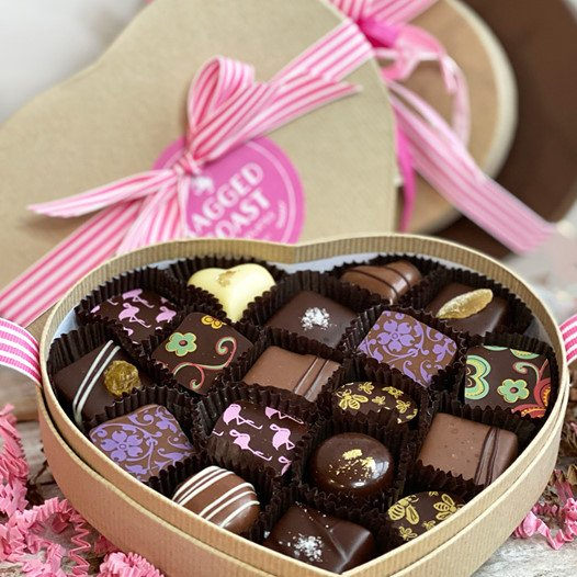 Ragged-Coast-Chocolates-Maine-Valentine-Gift