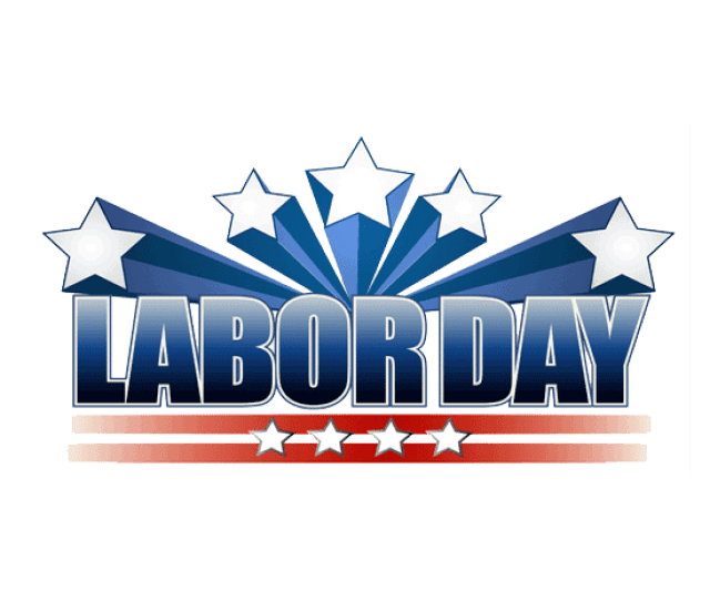 Water You Doing For Labor Day Weekend Aug  Main Street Marina On Lake Taneycomo Branson Mo