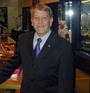 JohnP.Kuehn
