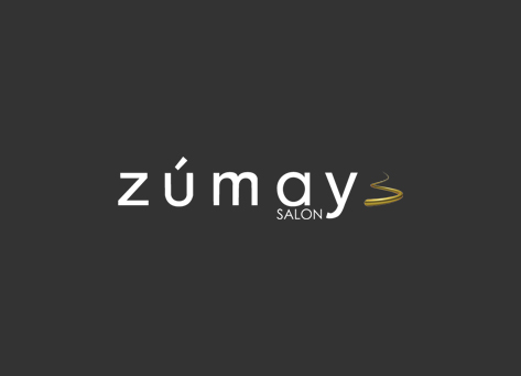 Zumay Salon