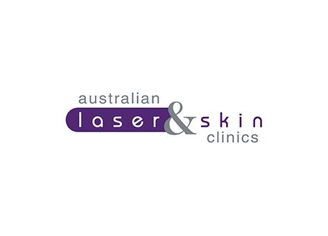 Australian Laser and Skin Clinic