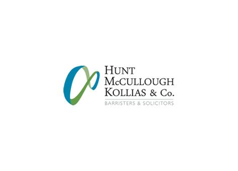 Hunt McCullough Kollias & Co