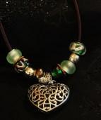 Jewelry by Lone Tree.