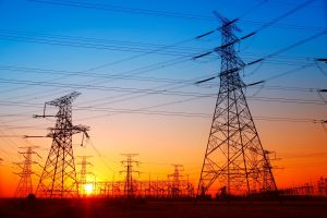 Hackers Can Now Take Down the US Power Grid. Should You Worry?