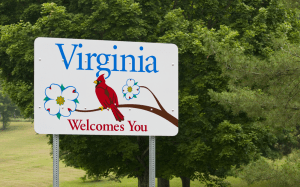 As Prices Decline 55% in 5 Years, Virginia Is Becoming a Top State for Solar