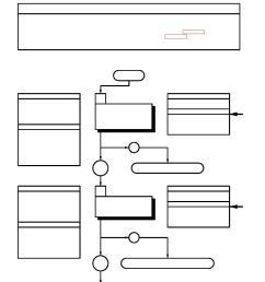 toyota t100 fuse box vw wiring harness lincoln navigator 1995 toyota pickup fuse box diagram 1993 [ 918 x 1188 Pixel ]