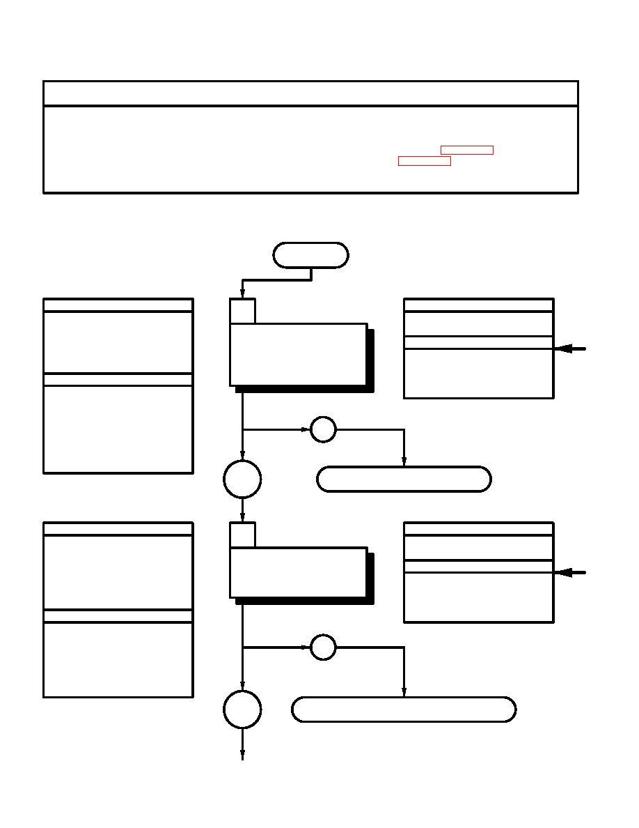 medium resolution of toyota t100 fuse box vw wiring harness lincoln navigator 1995 toyota pickup fuse box diagram 1993