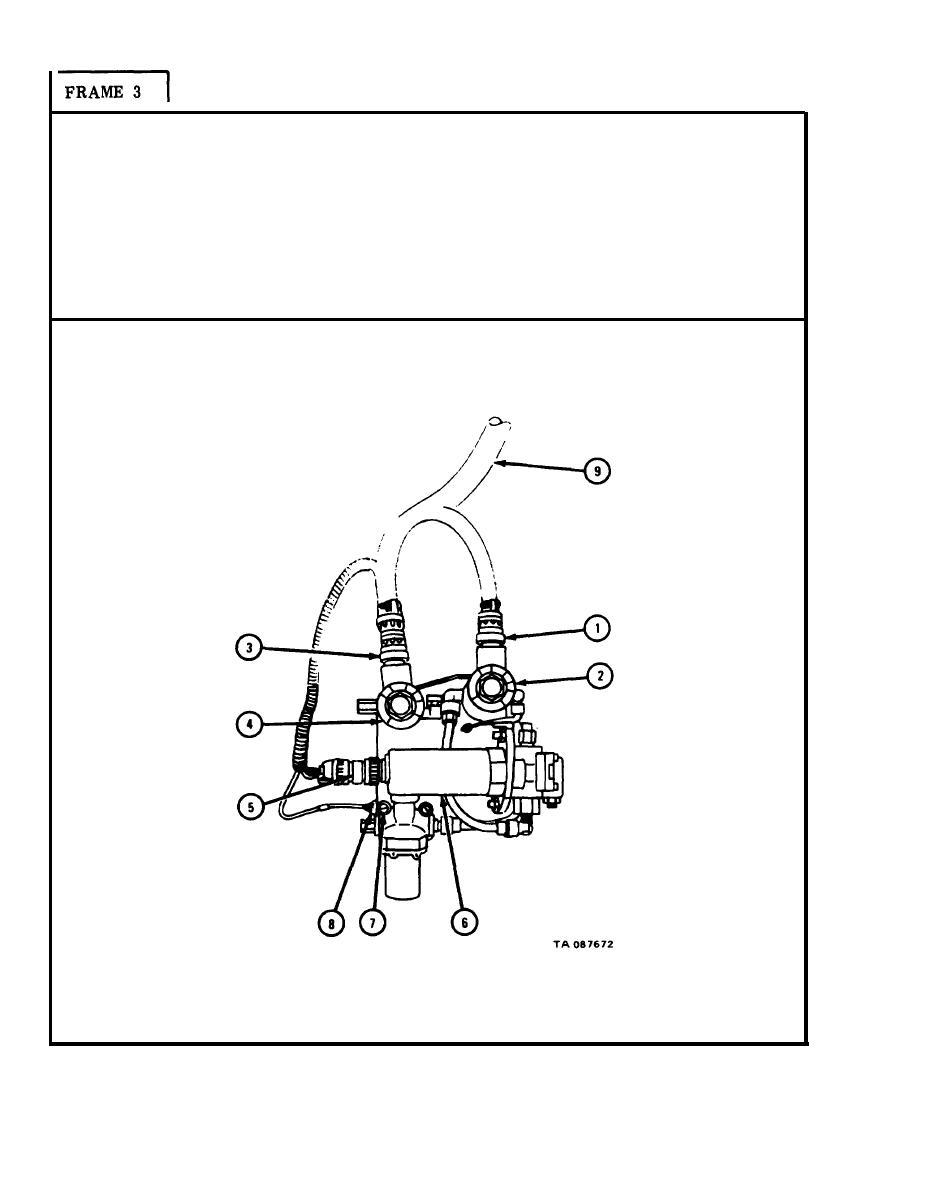 Fleet Flex Fisher 3 Port 2 Plug Wiring Kit Isolation